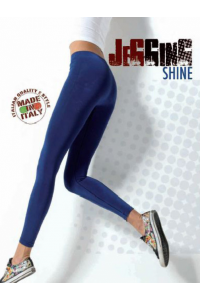 Intimidea - Jeggins Shine Pantacollant